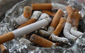 remedii naturale impotriva fumatului