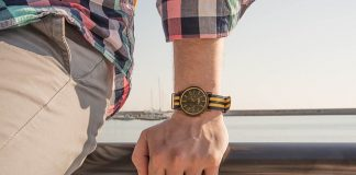 Evaluare ceasuri