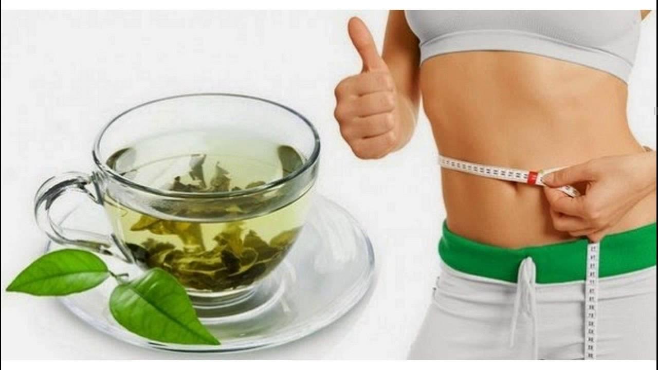 ceaiuri pentru pierderea in greutate