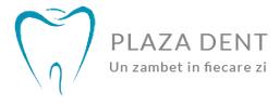 implant dentar din Bucuresti
