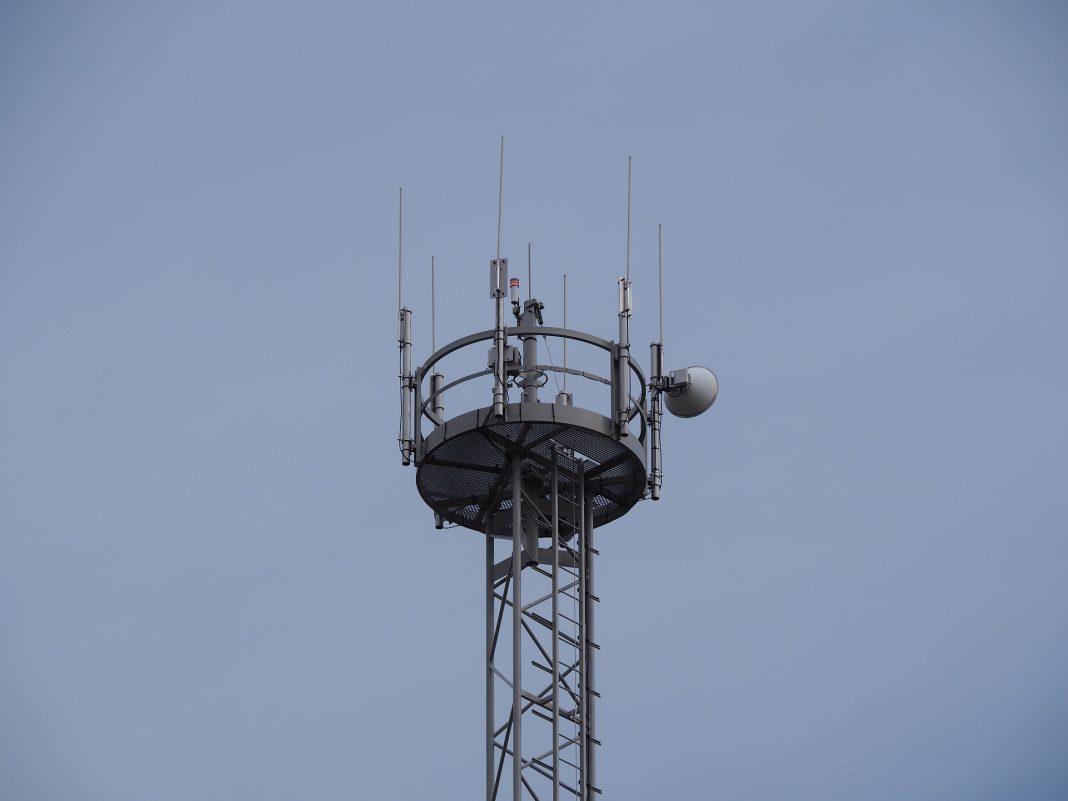 tipuri de statii radio