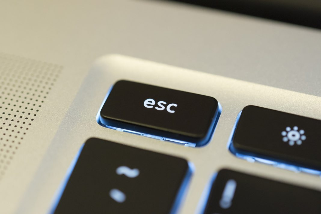 computer second-hand