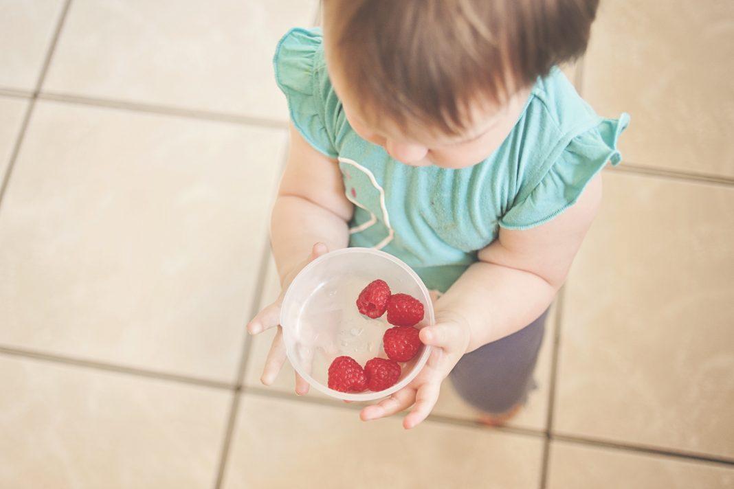 fructe indispensabile