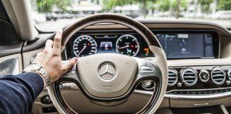 achizitionare masina de lux