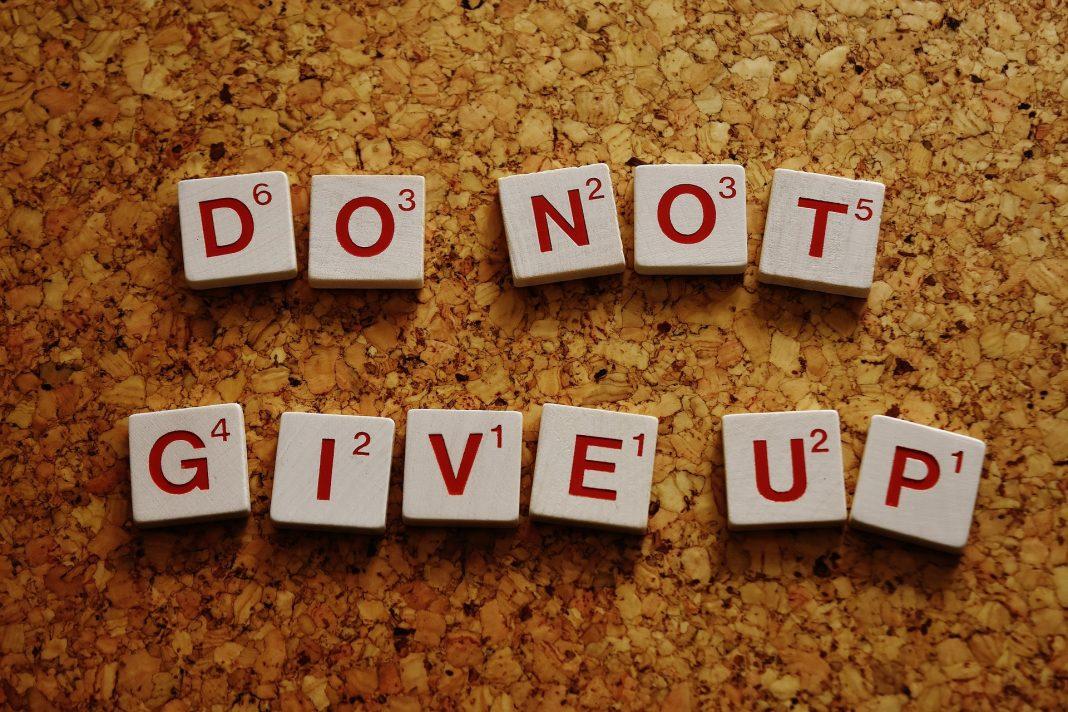 motivatia