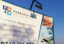 Park4Fly