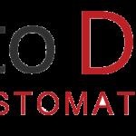 urgente stomatologice non stop in Obor