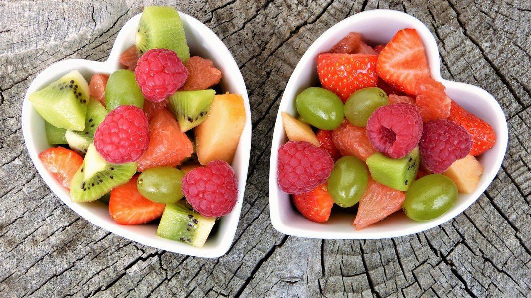 beneficii vitamina C