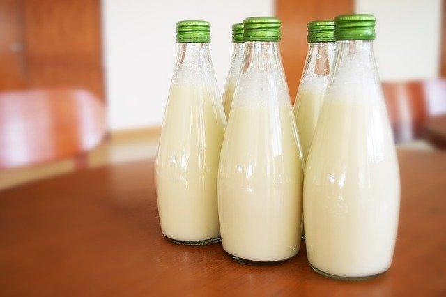 lapte-fermentat-kefir