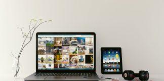 laptopuri bune