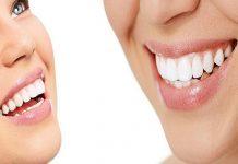 dentist bun