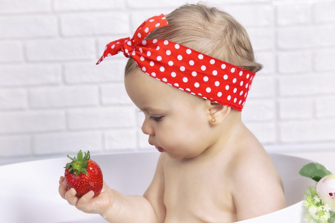 alimente bebelus