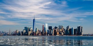 atractii turistice SUA