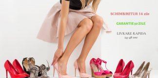 sandale pentru dama